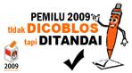 contreng-pemilu-2009